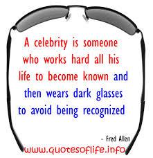 celebrityquote