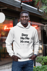 sublimated-pullover-hoodie-mockup-featuring-a-man-with-short-hair-31386